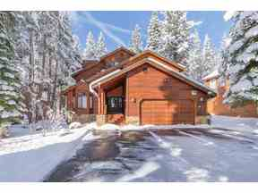 Property for sale at 12824 Ski View Loop, Truckee,  CA 96161