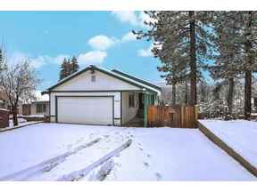 Property for sale at 11252 Tahoe Drive, Truckee,  CA 96161