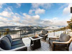 Property for sale at 12184 Skislope Way, Truckee,  CA 96161