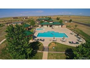 Property for sale at 16502 Beebe Draw Farms Parkway, Platteville,  Colorado 80651