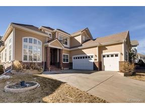 Property for sale at 6253 South Riviera Court, Aurora,  Colorado 80016