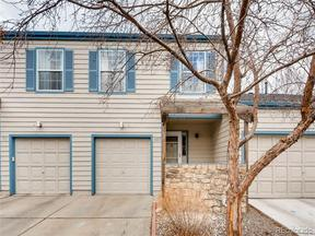 Property for sale at 1883 South Union Boulevard, Lakewood,  Colorado 80228