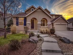 Property for sale at 2871 Eagle Circle, Erie,  CO 80516