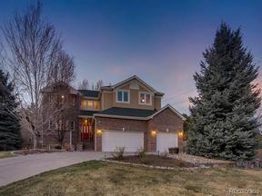 Property for sale at 1919 South Routt Court, Lakewood,  Colorado 80227