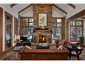 Property for sale at 131 Windwood CIRCLE, Breckenridge,  CO 80424