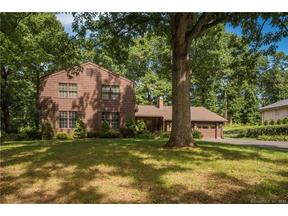 Property for sale at 34 Summit Drive, Windsor,  Connecticut 06095