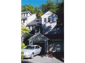 Property for sale at 100 Winterbourne Lane Unit: 100, Canton,  CT 06019