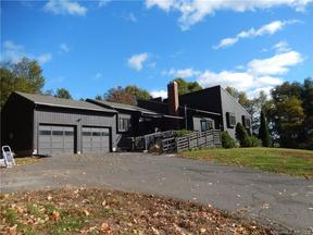 Property for sale at 95 International Drive, Windsor,  CT 06095