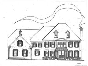 Property for sale at 267 Northington Drive, Avon,  CT 06001