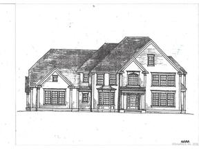 Property for sale at 7 Saddle Ridge, Avon,  CT 06001