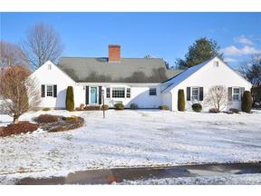 Property for sale at 67 Lantern Lane, Wethersfield,  CT 06109
