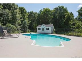 Property for sale at 71 Washington Ridge Road, New Milford,  Connecticut 06776