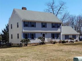 Property for sale at 72 Settlers Knoll, Newington,  Connecticut 06111