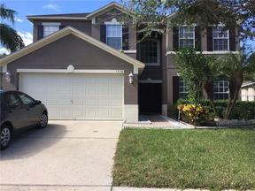 Property for sale at 1734 Anna Catherine Drive, Orlando,  FL 32828