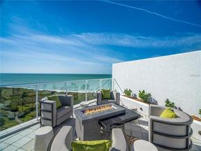 Property for sale at 2251 Gulf Of Mexico Drive Unit: 501, Longboat Key,  FL 34228