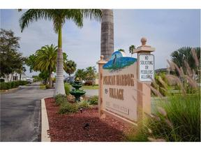 Property for sale at 3308 Sunny Harbor Drive, Punta Gorda,  FL 33982