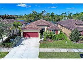 Property for sale at 2595 Valerian Way, North Port,  FL 34289