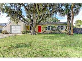 Property for sale at 4640 Mckibben Drive, North Port,  FL 34287