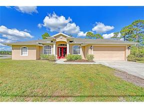 Property for sale at 2992 Zoratoa Avenue, North Port,  FL 34286