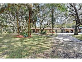 Property for sale at 5621 Reisterstown Road, North Port,  FL 34291