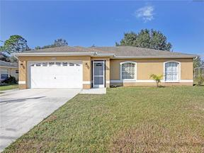 Property for sale at 4949 Camelot Street, North Port,  FL 34288