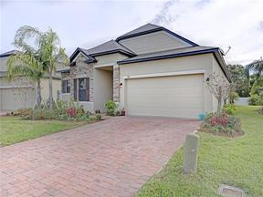 Property for sale at 3767 Pebble Terrace, Port Charlotte,  Florida 33980