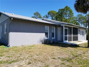 Property for sale at 3184 Price Boulevard, North Port,  Florida 34286