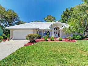 Property for sale at 5055 Greenway Drive, North Port,  Florida 34287