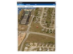 Property for sale at Citrus Tower Boulevard, Minneola,  Florida 34715