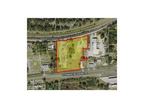 Property for sale at 4550 Old Tampa Highway, Kissimmee,  Florida 34746