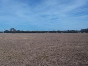 Property for sale at Lake Erie Road, Clermont,  Florida 34714