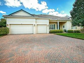 Property for sale at 2888 Highland View Circle, Clermont,  Florida 34711