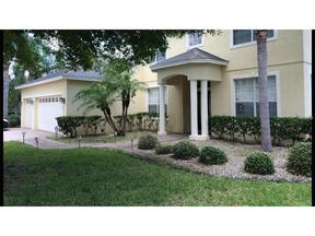 Property for sale at Orlando,  Florida 32837