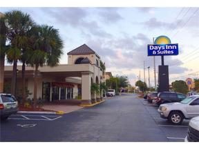 Property for sale at Belle Isle,  Florida 32809