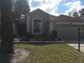 Property for sale at 13032 Desert Forest Court, Orlando,  FL 32828