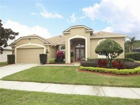 Property for sale at 13618 Lakes Way, Orlando,  FL 32828