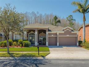 Property for sale at 2424 Fawnlake Trail, ORLANDO,  FL 32828
