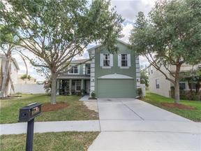 Property for sale at 15400 Galbi Drive, ORLANDO,  FL 32828