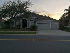 Property for sale at 1744 Crown Hill Boulevard, ORLANDO,  FL 32828