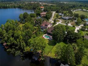 Property for sale at 339 Carolyn Drive, Oviedo,  Florida 32765