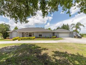 Property for sale at 10907 Key Lime Drive, Clermont,  Florida 34711