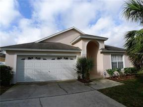 Property for sale at 16217 Egret Hill Street, Clermont,  Florida 34714