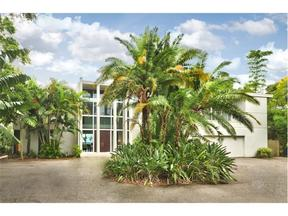 Property for sale at 2270 Pinellas Point Drive S, St Petersburg, FL 33712