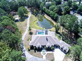 Property for sale at 11708 Casey Road, Tampa,  Florida 33618