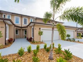 Property for sale at 836 Date Palm Lane S, St Petersburg, FL 33707