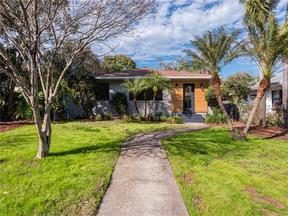 Property for sale at 185 28th Avenue N, St Petersburg,  FL 33704