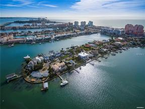 Property for sale at 188 Devon Drive, Clearwater, FL 33767