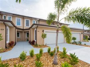 Property for sale at 844 Date Palm Lane S, St Petersburg, FL 33707