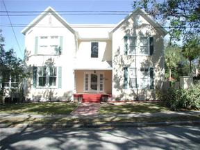 Property for sale at 302 Cedar Street, Clearwater, Florida 33755
