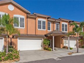 Property for sale at 821 Date Palm Lane, St Petersburg, Florida 33707